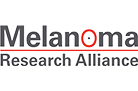 Melanoma Research Alliance (MRA)