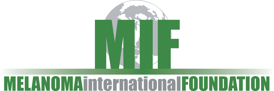 Melanoma International Foundation (MIF)