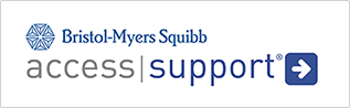 Bristol-Myers Squibb Access Support Program